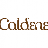 Excitement - new sponsorship partnership for Olivia with Caldene.